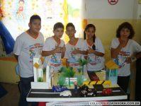 2011_feira_ciencias_081