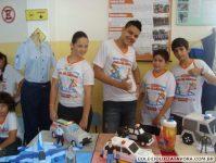 2011_feira_ciencias_082