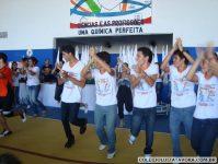 2011_feira_ciencias_088