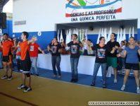 2011_feira_ciencias_090