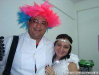 2011_feira_ciencias_099