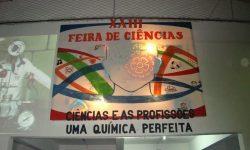 2011_feira_ciencias_100