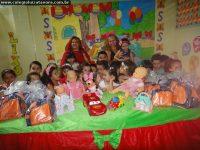 2011_festa_confraternizacao_clt_30_anos_01