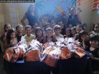 2011_festa_confraternizacao_clt_30_anos_04