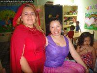 2011_festa_confraternizacao_clt_30_anos_05