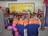 2011_festa_confraternizacao_clt_30_anos_07