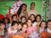 2011_festa_confraternizacao_clt_30_anos_09