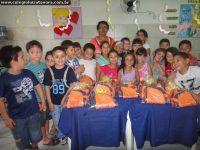 2011_festa_confraternizacao_clt_30_anos_10-2