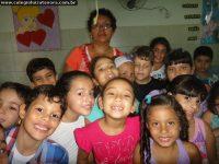 2011_festa_confraternizacao_clt_30_anos_11