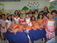2011_festa_confraternizacao_clt_30_anos_14-2
