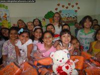 2011_festa_confraternizacao_clt_30_anos_15-2