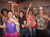 2011_festa_confraternizacao_clt_30_anos_17