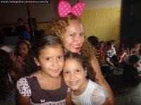 2011_festa_confraternizacao_clt_30_anos_19-2