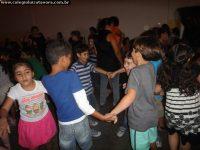 2011_festa_confraternizacao_clt_30_anos_20