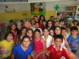 2011_festa_confraternizacao_clt_30_anos_22-2