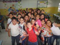 2011_festa_confraternizacao_clt_30_anos_23