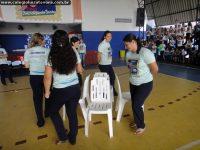 2011_gincana_30_anos_013