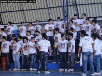 2011_gincana_30_anos_014