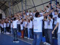 2011_gincana_30_anos_016