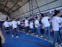 2011_gincana_30_anos_017