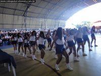 2011_gincana_30_anos_020