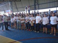 2011_gincana_30_anos_026
