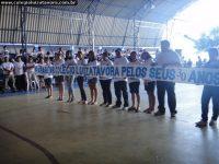 2011_gincana_30_anos_028