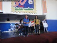 2011_gincana_30_anos_032