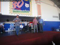 2011_gincana_30_anos_033