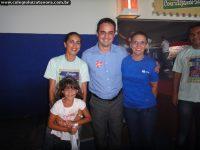 2011_gincana_30_anos_040