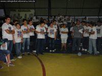 2011_gincana_30_anos_045