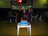 2011_gincana_30_anos_049