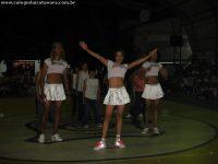 2011_gincana_30_anos_057