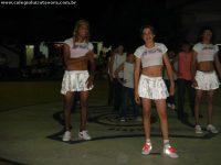 2011_gincana_30_anos_058