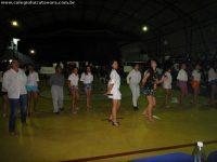 2011_gincana_30_anos_060