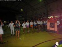 2011_gincana_30_anos_061