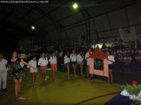 2011_gincana_30_anos_062