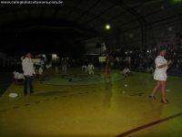2011_gincana_30_anos_063