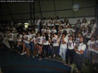 2011_gincana_30_anos_067