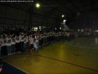 2011_gincana_30_anos_068