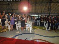 2011_missa_30_anos_clt_004