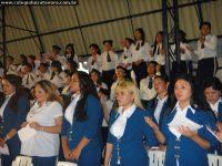 2011_missa_30_anos_clt_007