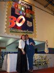 2011_missa_30_anos_clt_036