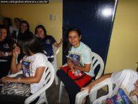 2011_missa_30_anos_clt_056