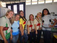 2011_missa_30_anos_clt_060