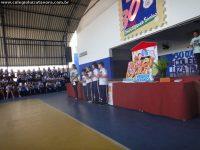 2011_missa_30_anos_clt_104