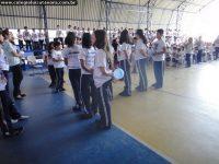 2011_missa_30_anos_clt_112