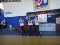 2011_missa_30_anos_clt_121