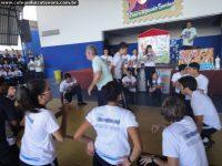 2011_missa_30_anos_clt_128