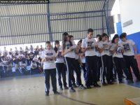 2011_missa_30_anos_clt_137
